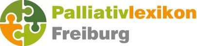 Palliativlexikon Freiburg
