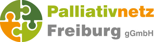 Palliativnetz Freiburg