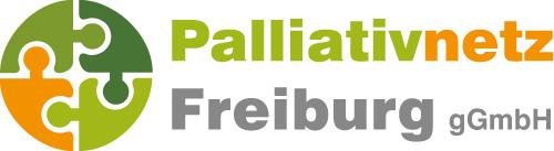 Palliativnetz Freiburg